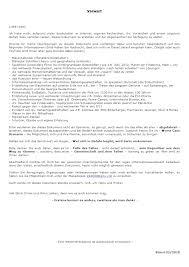 Rgt Bad Neustadt Survival Suvivo De By Ltd Tourvision Issuu