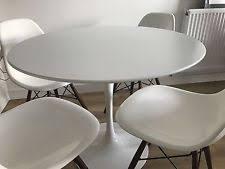 Eero Saarinen Table Saarinen Table Ebay