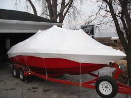 Upholstery Repair Wichita Ks Kansas Marine Repairs And Services Include Winterization Service