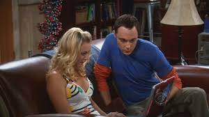 penny tbbt the big bang theory episode list june 2011