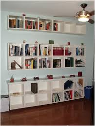 Wooden Bookshelves Ikea by Furniture Bookshelves Ikea Ikea Lack Shelves Lack Shelves Ikea