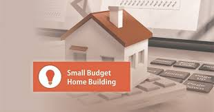 house building tips tips on how to build a house on a budget in nigeria