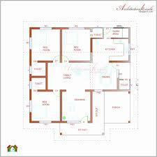 small home plans free small church building floor plans beautiful autocad for home design