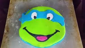 tmnt cake tmnt cake