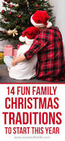 129 best holidays overstuffed images on pinterest holiday
