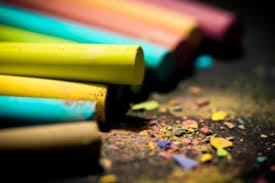 colorful pencils wallpapers pencils pencil sharpener hd wallpapers desktop and mobile