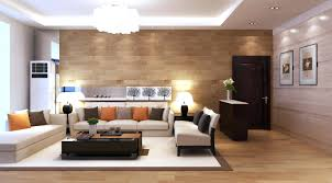 houzz painted stone fireplace mantels photos brown brick ideas