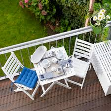 urban outdoor space small balcony inspirations