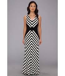 light blue and white striped maxi dress light blue and white stripe maxi dresses dress images