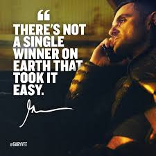 quotes about success and no sleep 27 top motivational gary vaynerchuk quotes to live by