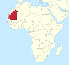 Morocco Africa Map by Germany Keeps Blocking Activist Training U2014 This Time For A
