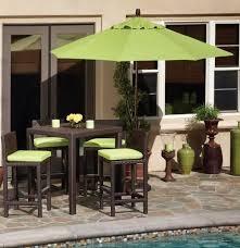 total patio accessories in las vegas nv 5015 w sahara ave ste