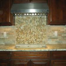 groutless kitchen backsplash backsplash ideas amusing groutless tile backsplash groutless