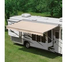 Dometic Awnings Prices Dometic A U0026e Awnings Camper Parts World