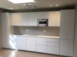installateur cuisine accueil