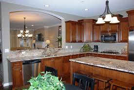 Design My Own Kitchen Cabinet Wonderful Kitchen Cabinets Design Design My Own