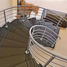 Stainless Steel Stair Handrails Steel Plus Railing Solution Steel Plus Manufacturer Of Hardware