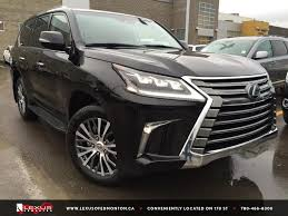 lexus black 2016 2016 lexus lx 570 review youtube