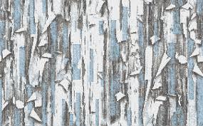 grey tree bark tile pattern timestold ash by artaic