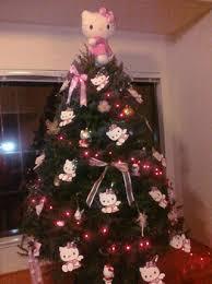 hello christmas tree hello christmas tree pretty things hello