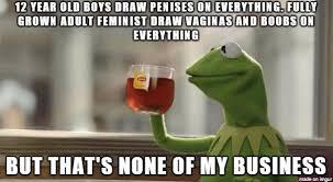 Tight Pussy Meme - vagina meme on imgur