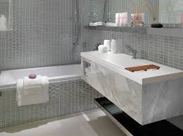 trend counter sinks mti baths