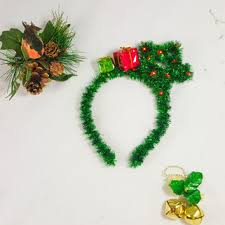 christmas headbands best christmas headbands for adults products on wanelo