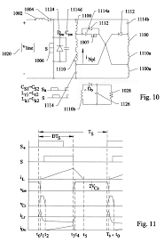 patent us20060250117 power factor correction analysis system and