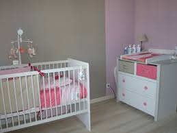 chambre bébé taupe et vert anis chambre bb taupe best chambre bebe turquoise et chocolat yourmentor