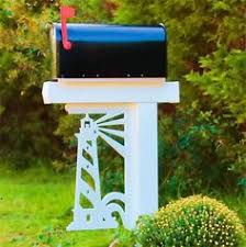 Nautical Themed Mailboxes - welcome pineapple corner bracket u0026 corbel our coastal decorative