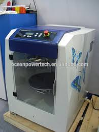 dual rotation mechanism paint mixer color mixing machine for car
