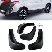 nissan qashqai price in india online buy wholesale nissan mud flaps from china nissan mud flaps
