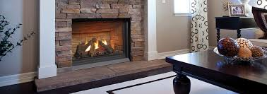 gas fireplace repair interior service built in dimensions home