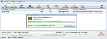 To Mp3 Why You Should Convert Dss To Mp3