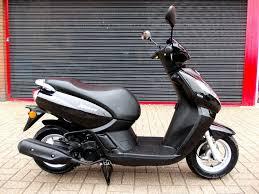 used peugeot finance used peugeot kisbee scooter in barnet hertfordshire bikestrobe