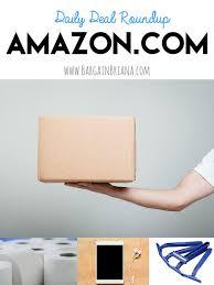 amazon black friday deals 2016 enddate amazon daily deals u0026 lightning deals bargainbriana