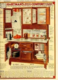 kitchen bakers cabinet kitchen bakers cabinet vintage style cabinet let feather your nest