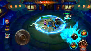 game android moba offline daremightythings us