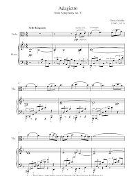 this is halloween free viola sheet music lessons resources 8notes