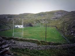 inishturk jobs wanna play gaelic football inishturk island ireland rebrn com