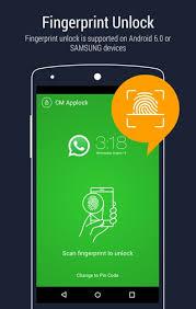 cm security pro apk cm applock apk 1 0 5 free apk from apksum