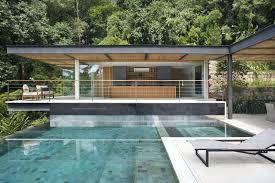 cuisine d été couverte cuisine d ete moderne cuisine d ete couverte maison design sibfa com