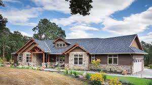 country style house remarkable house plan 82267 at familyhomeplans com of country