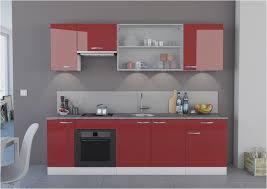 meuble haut cuisine conforama frais meuble haut cuisine vitrée conforama 5341 cuisine idées