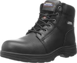 Most Comfortable Mens Boots Top 10 Men U0027s Work Boots Of 2017 Review
