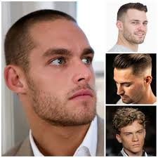 very short hairstyles for men 2017 hairstyles and haircuts