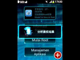 master key root apk como fazer o root no android key root master