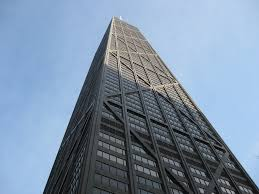 willis tower tag archdaily