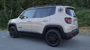 jeep renegade trailhawk blue 1417 2017 renegade deserthawk fd jpg