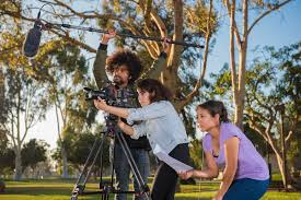 Summer Entertainment Internships - so you want to break into the entertainment industry u2026